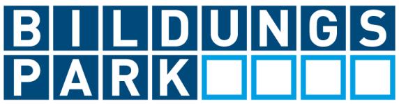 Logo von BILDUNG - ARBEIT - ZUKUNFT